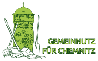 gemeinnutz-logo